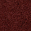 STAINMASTER Active Family Forget Me Not Cinnabar Textured Indoor Carpet