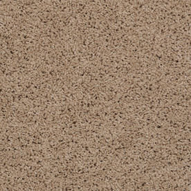 STAINMASTER Active Family Tranquility Pebble Frieze Indoor Carpet