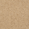 STAINMASTER Active Family Tranquility Cornsilk Frieze Indoor Carpet