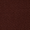STAINMASTER Active Family Truly Inspiring Copper Wood Fashion Forward Indoor Carpet