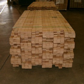 "Shaw 2-1/4""W Oak Solid Hardwood Flooring"