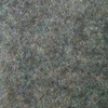 Shaw 11mm Synthetic Fiber Carpet Padding