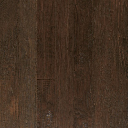 Engineered hardwood shaw hickory engineered hardwood flooring for Shaw flooring