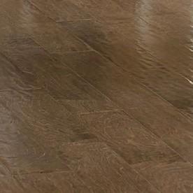 Shaw Canberra Maple 5-in W Prefinished Maple Engineered Hardwood Flooring (Renaissance)