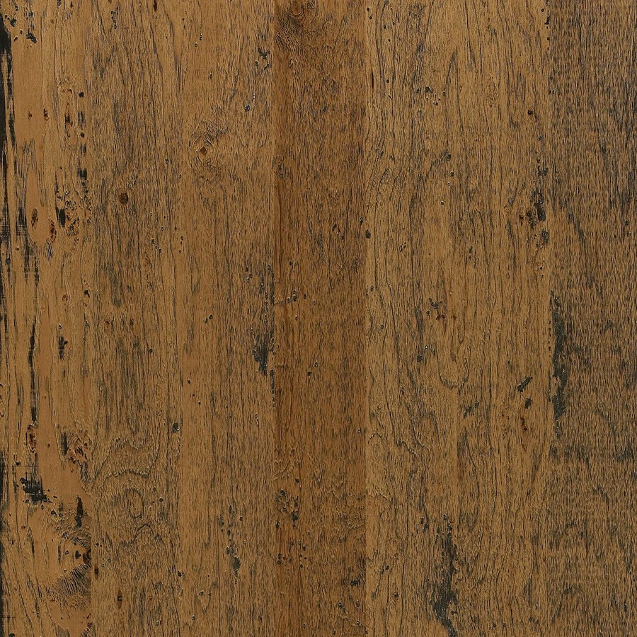 Shop shaw hickory engineered hardwood flooring for Hickory flooring