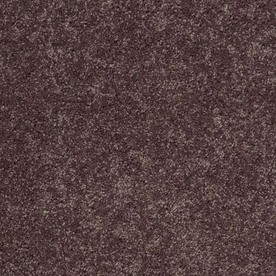Softbound III Love Story Textured Indoor Carpet
