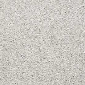 Songbird Dove Textured Indoor Carpet