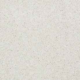 Songbird First Snow Textured Indoor Carpet