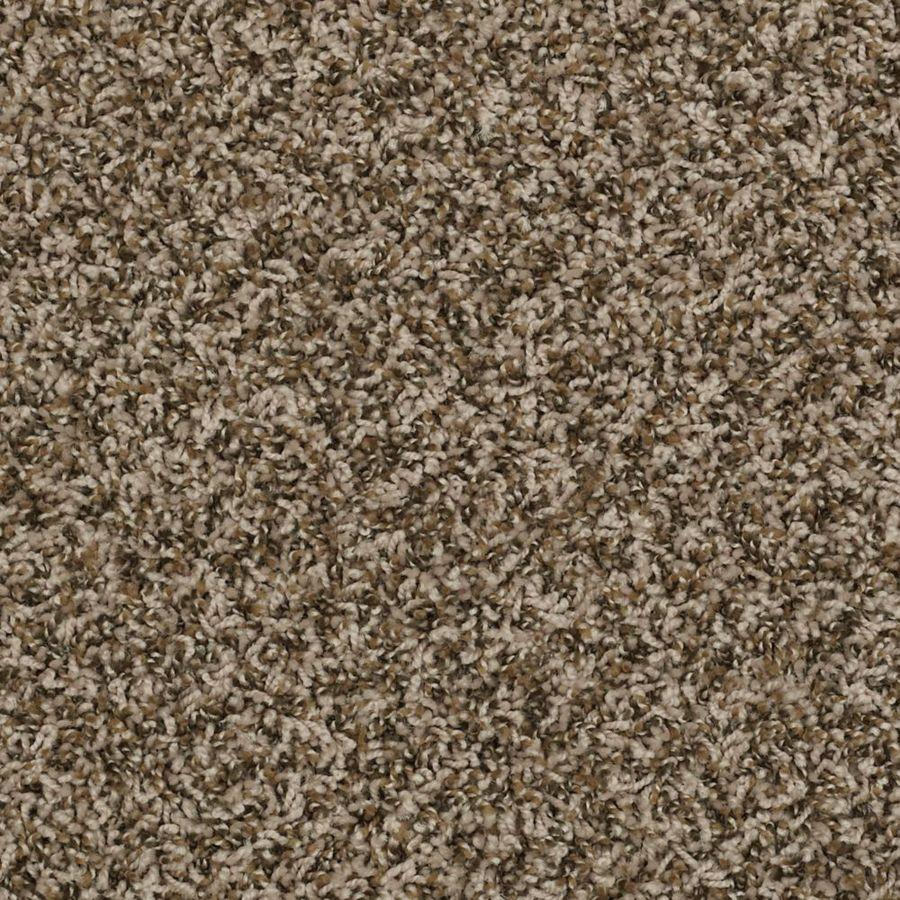 Frieze carpet tiles