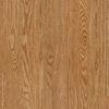 Shaw Wilmington 10-Piece 5.9-in x 48-in Coastal Oak Floating Luxury Vinyl Planks