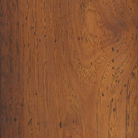 allen and roth laminate flooring read sources allen roth laminate ...