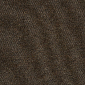 Shaw Home and Office Cinnabark Berber Outdoor Carpet