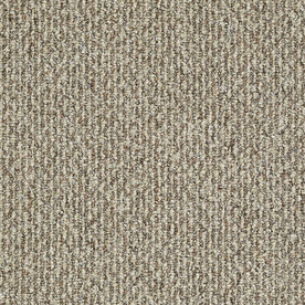 Shaw Pathway Macrame Macrame Indoor/Outdoor Carpet