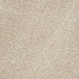 STAINMASTER TruSoft Tranquility Textured Carpet