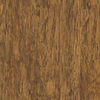Shaw Durham 10-Piece 5.9-in x 48-in Newport Hickory Floating Luxury Vinyl Planks