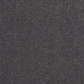 Shaw Gray Textured Carpet