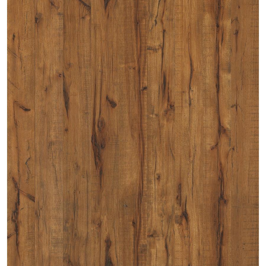 28 hickory wood pignut hickory the wood database lumber ide