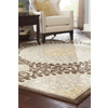 allen + roth Thorndale Rectangular Indoor Woven Area Rug (Common: 8 x 10; Actual: 93-in W x 123-in L)