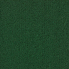 Shaw Commercial Dark Green Berber Indoor Carpet