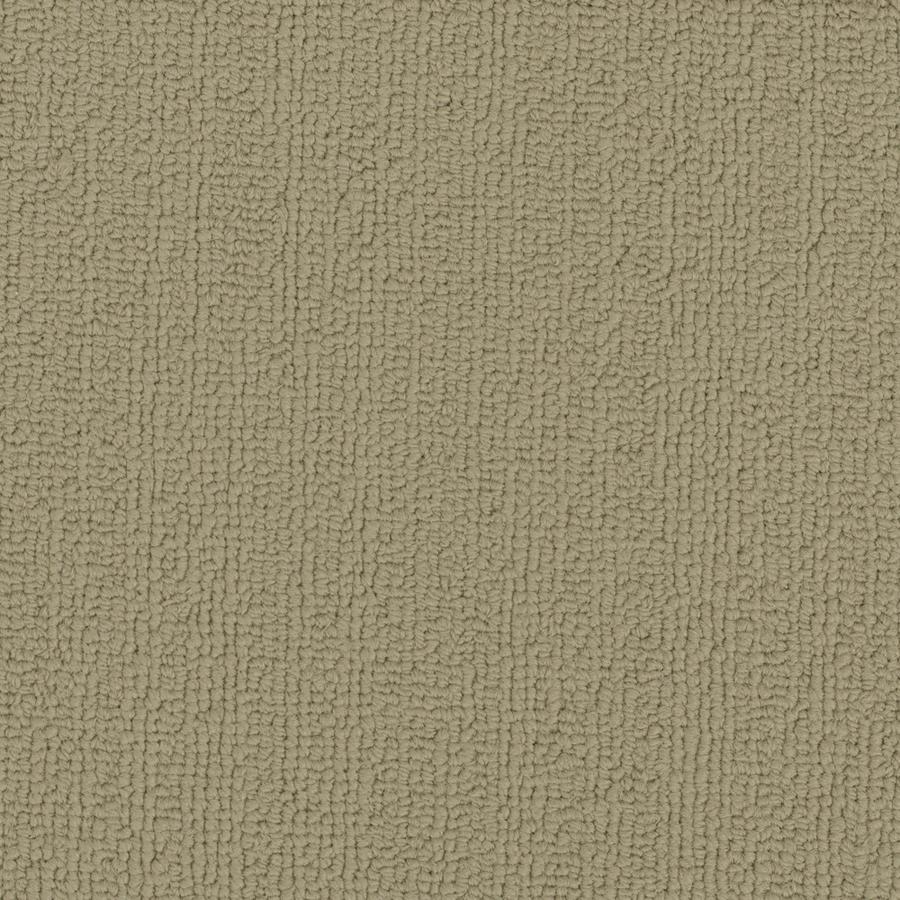 Commercial Carpet Tiles No Glue Watch Quick Step 100