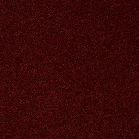Carpet Cleaning Ash Vale Red Wine Stain