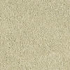 Shaw Essentials Soft and Cozy I - S Linen Lux Textured Indoor Carpet