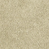 Shaw Essentials Soft and Cozy I - S French Cream Textured Indoor Carpet