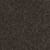Shaw Essentials Soft and Cozy II- S Potting Soil Textured Indoor Carpet