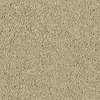 Shaw Essentials Soft and Cozy III - S Pebble Beach Textured Indoor Carpet