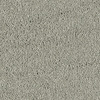 Shaw Essentials Soft and Cozy III - S Silver Spoon Textured Indoor Carpet