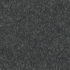 Shaw Essentials Soft and Cozy III - S Knight Textured Indoor Carpet