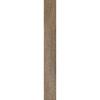 Shaw Camden 10-Piece 5.9-in x 48-in Xanadu Floating Oak Luxury Vinyl Plank Residential Vinyl Plank