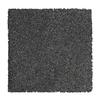 STAINMASTER Essentials Vintage Lapis Textured Indoor Carpet
