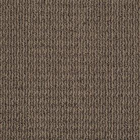 Home Flooring Carpet amp Tile