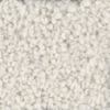 STAINMASTER TruSoft Subtle Beauty Coconut Textured Indoor Carpet