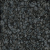 STAINMASTER TruSoft Dynamic Beauty 1 Indigo Textured Indoor Carpet