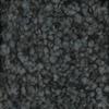 STAINMASTER TruSoft Dynamic Beauty 2 Indigo Textured Indoor Carpet