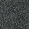 STAINMASTER TruSoft Subtle Beauty Indigo Textured Indoor Carpet
