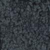 STAINMASTER TruSoft Subtle Beauty Ink Spot Textured Indoor Carpet