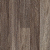 Shaw Matrix 14-Piece 5.9-in x 48-in Platinum Oak Floating Luxury Vinyl Plank