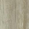 Shaw Matrix 14-Piece 5.9-in x 48-in Commack Pine Floating Luxury Vinyl Plank