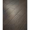Style Selections 5-in W Prefinished Hickory Locking Hardwood Flooring (Java)