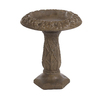 Bird Fountain or Birdbath