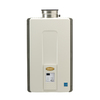 Jacuzzi Gas Tankless Water Heater (Natural Gas)