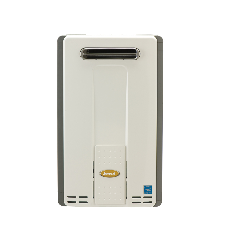 Tankless Water Heaters Gas 40