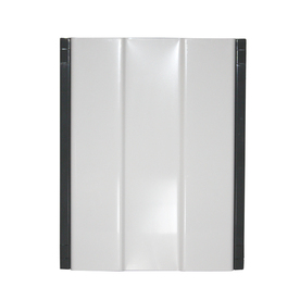 Jacuzzi Water Heater Enclosure
