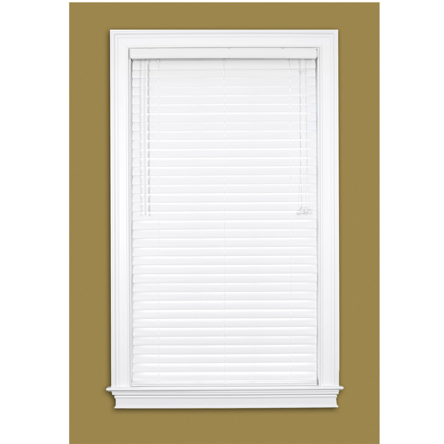 Window Blinds Lowes 2017 Grasscloth Wallpaper