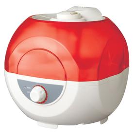 HealthSmart 0.66-Gallon Tabletop Humidifier