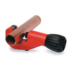 Greenlee 1/4-in to 1-5/8-in Copper Tube Cutter