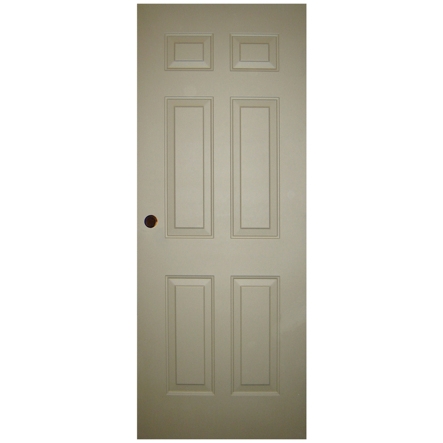 Exterior slab door slab exterior doors marceladick shop for Exterior door slab